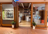 Shop & Retail Business in Byron Bay