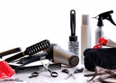 Hairdresser Business in VIC
