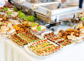 Catering Business in North Sydney