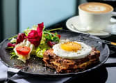 Cafe & Coffee Shop Business in Neutral Bay