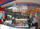 Retail Business in Gatton
