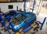 Repair Business in Cairns
