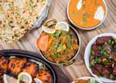 Food & Beverage Business in Endeavour Hills