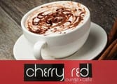 Cafe & Coffee Shop Business in Burleigh Waters