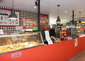 Cafe & Coffee Shop Business in Roxby Downs