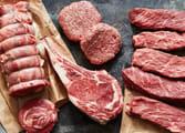 Butcher Business in Templestowe