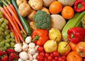 Fruit, Veg & Fresh Produce Business in Granville