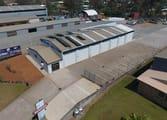 Automotive & Marine Business in Gympie