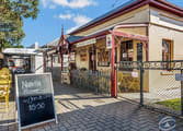 Cafe & Coffee Shop Business in Tanunda