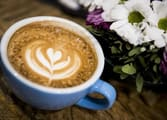 Cafe & Coffee Shop Business in Footscray
