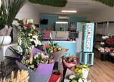 Shop & Retail Business in Somerville