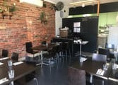 Food, Beverage & Hospitality Business in Thornbury
