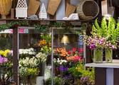 Home & Garden Business in WA