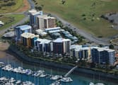 Management Rights Business in Mackay Harbour