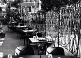 Restaurant Business in Eumundi
