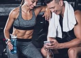 Beauty, Health & Fitness Business in QLD