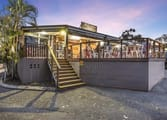 Restaurant Business in Miami