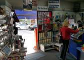 Retail Business in Mosman