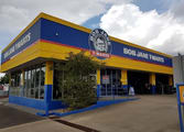 Mechanical Repair Business in Ipswich