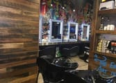 Beauty Salon Business in Chatswood