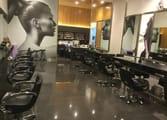 Beauty Products Business in Narre Warren