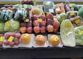 Fruit, Veg & Fresh Produce Business in Stanmore