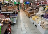 Supermarket Business in Lalor