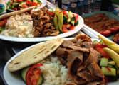 Takeaway Food Business in Craigieburn