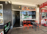 Takeaway Food Business in Dubbo