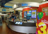 Newsagency Business in Melbourne