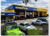 Automotive & Marine Business in Acacia Ridge