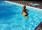 Pool & Water Business in Ravenhall