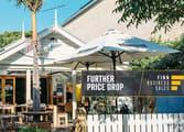 Restaurant Business in Barwon Heads