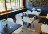 Cafe & Coffee Shop Business in Wagga Wagga