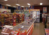 Convenience Store Business in Hampton