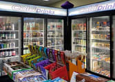 Supermarket Business in Epping
