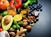 Fruit, Veg & Fresh Produce Business in Mornington