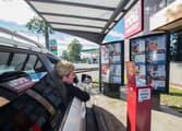 Takeaway Food Business in Perth