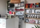 Beauty Products Business in Caroline Springs