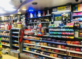 Shop & Retail Business in Sutherland