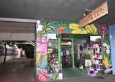 Retail Business in Kyabram
