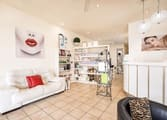 Health & Beauty Business in Port Lincoln