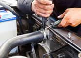 Mechanical Repair Business in Noosa Heads
