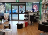 Beauty, Health & Fitness Business in Darra
