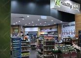Beauty, Health & Fitness Business in Buddina