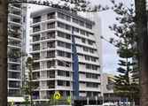 Management Rights Business in Coolangatta