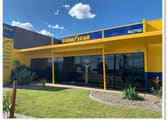 Mechanical Repair Business in Coopers Plains