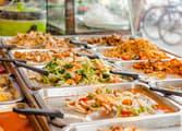 Food & Beverage Business in Moorabbin