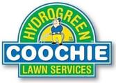 Home & Garden Business in Altona