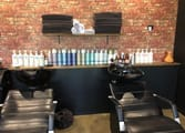 Beauty, Health & Fitness Business in Yeppoon